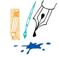 Logo Design  R699.00